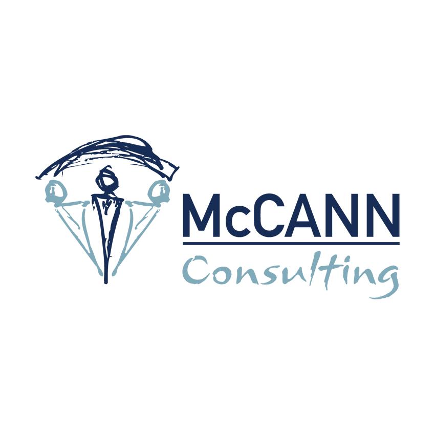 MCCANN CONSULTING